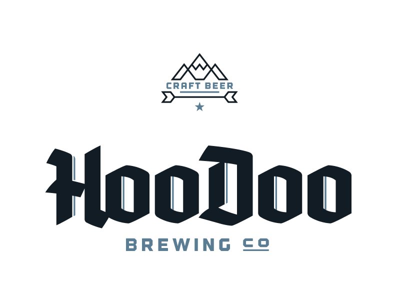 HooDoo Brewing Co. - Fairbanks, AK