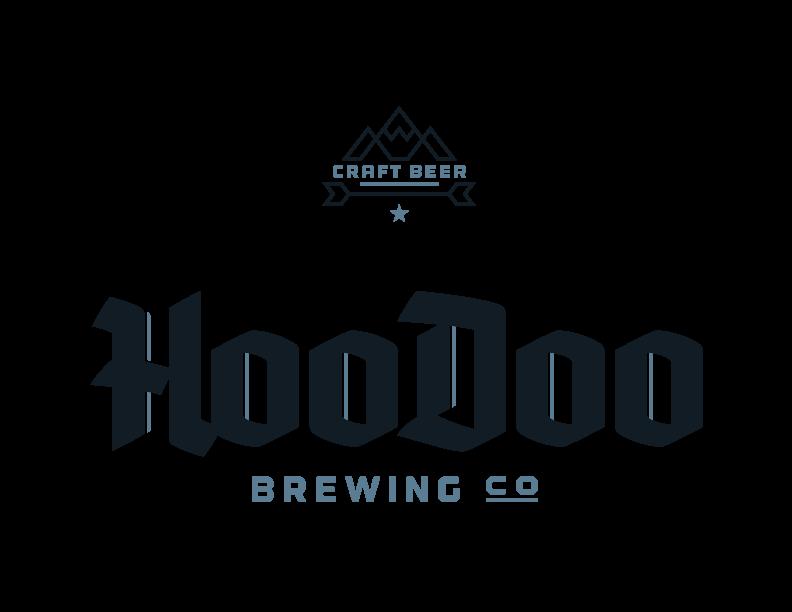 HooDoo Brewing Co. - Fairbanks, AK